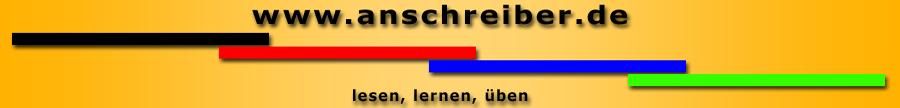 www.anschreiber.de